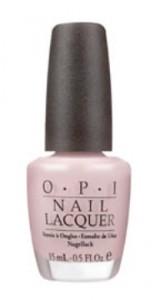 nlb56_opi_nail_polish