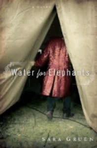 water_for_elephants